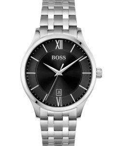 Hugo Boss 1513896 - Fint herreur Elite