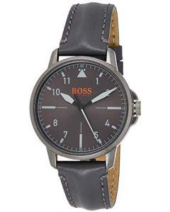 Hugo Boss 1550061 - Chicago herreur