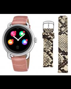 Dameur fra Festina - 50000/2 Smartwatch