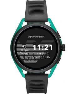 Armani ART5023 - Armani Matteo Connected Smartwatch