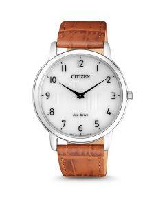 AR1130-13A fra Citizen - Flot Herreur Elegance