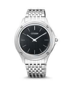 Citizen AR5000-50E - Stilfuldt herreur Elegance Super Slim