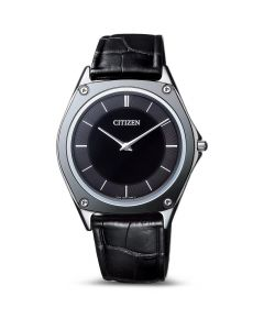 AR5044-03E fra Citizen - Lækkert Herreur Eco-Drive One Limited Edition
