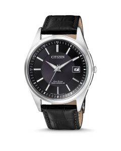 Herreur fra Citizen - AS2050-10E Eco-Drive Radio Controlled