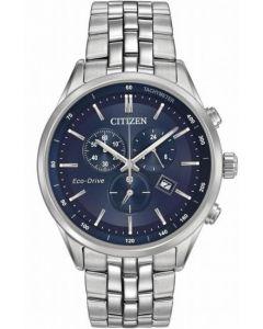 Citizen AT2141-52L - Eco-Drive herreur