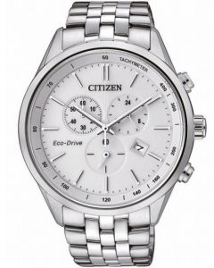 AT2141-87A fra Citizen - Herreur Eco-Drive