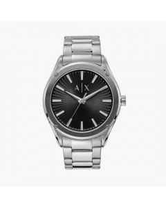 AX2800 fra Armani - Fint Herreur Exchange
