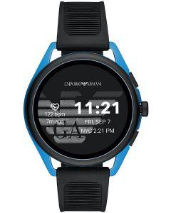 Matteo Connected Smartwatch fra Armani - ART5024