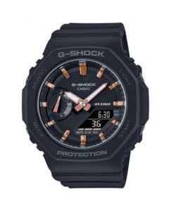 Casio GMA-S2100-1AER - G-Shock dameur