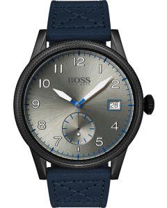 Herreur fra Hugo Boss - 1513684 Legacy