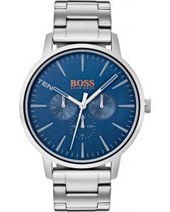 Hugo Boss 1550067 - Pænt herreur Copenhagen