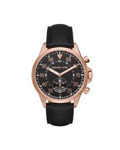 Michael Kors MKT4007 - Access Smartwatch herreur