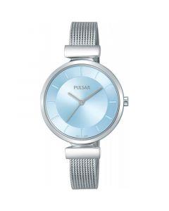 Pulsar PH8411X1 - Stilfuldt dameur