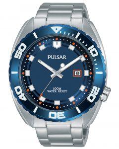 Flot herreur fra Pulsar - PG8281X1