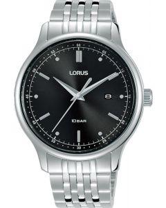 Lorus RH901NX9 - herreur