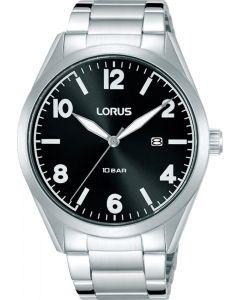 Herreur fra Lorus - RH963MX9