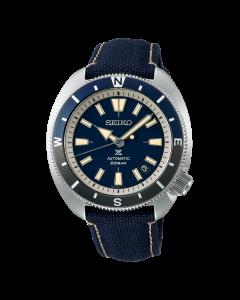 SRPG15K1 fra Seiko - Flot Herreur Prospex Divers Automatic