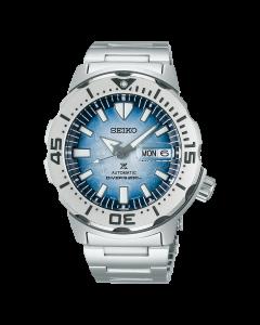 Herreur fra Seiko - SRPG57K1 Prospex Divers Automatic
