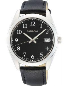 Seiko SUR461P1 - Classic herreur