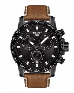 Herreur fra Tissot - T1256173605101 Supersport