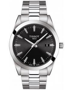 Herreur fra Tissot - T1274101105100 Gentleman