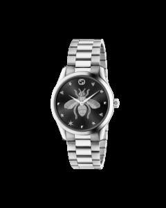 Gucci YA1264136 - G-Timeless dameur