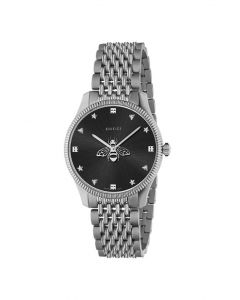 Gucci YA1264154 - G-Timeless dameur