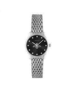 Gucci YA1265020 - G-Timeless Slim dameur